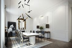 3D home tour  I ando studio