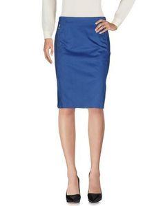 ACNE STUDIOS . #acnestudios #cloth #dress #top #skirt #pant #coat #jacket #jecket #beachwear #