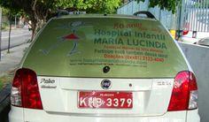 Maria Lucinda - Recife