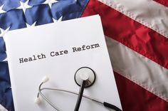 Majority of Floridians Want to Keep or Expand Obamacare - 73% were concerned that people would lose their health insurance if Obamacare were repealed. When asked if government should be responsible for ensuring all Americans have healthcare coverage 64% said yes while 19% disagreed. http://ift.tt/2mLywhO