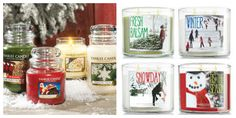 bath and body works - Google Search