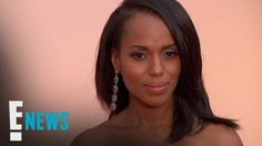 Celebs Reveal Their Beauty and Fitness Secrets