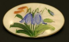 Spoon Rest, Plates, Tableware, Licence Plates, Dishes, Dinnerware, Plate, Dish