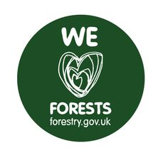 Win a Forestry Commission Discovery Pass