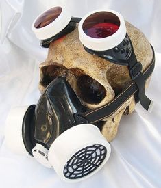 Hot Cs Airsoft Paintball Dummy Gas Mask With Fan For Cosplay Protection Halloween Evil Antivirus Skull Festival Decor Good Reputation Over The World Back To Search Resultshome & Garden Party Masks