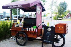 bikecafe - Pesquisa Google