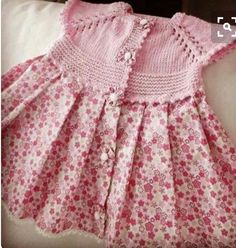 [] #<br/> # #Crochet #Patterns,<br/> # #Batu,<br/> # #Baby #Knitting,<br/> # #City #Chic,<br/> # #Language,<br/> # #Knitting,<br/> # #Knit #Dresses,<br/> # #Braids,<br/> # #Several<br/>