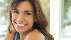 Comment paraître plus jeune en 5 étapes faciles