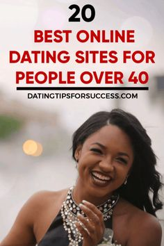 5 Popular Dating Sites Where Messaging Is Free - Zoosk