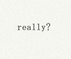 (5) ¿Quieres llorar? Vamos hazlo. Es bueno, ¿sabías? Desahógate, di todo lo que no dijiste. Lo que querías y no tuviste. Lo que querías hace y no hiciste. Hazlo sin compostura, sin vergüenza de que alguien te juzgará. Hazlo, pero sólo hoy. Ya mañana es otro día. Ya mañana debes levantar cabeza y sonreír.No puedes vivir por siempre triste, te pierdes momentos mientras estás con los ojos cerrados y empañados de la lágrimas, sube la cabeza y sonríe.