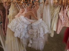 Baby Clothes High Street Northcote