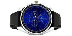 Ανδρικό ρολόι RNG02