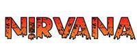 Nirvana Super Shisha Tobacco unter https://www.relaxshop-kk.de/sisha-nirvana_super_shisha_tobacco.html