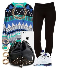 """""""12.9.13"""" by diggysimmion ❤ liked on Polyvore"""