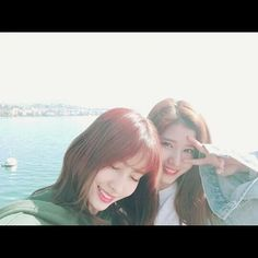 From breaking news and entertainment to sports and politics, get the full story with all the live commentary. K Pop, Twice Korean, Sana Momo, Best B, Twice Kpop, Twice Sana, Minatozaki Sana, Hirai Momo, One In A Million