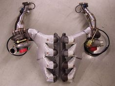 twin turbochargers 0T3483yZ carspecsinformation.com