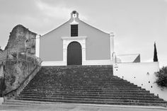Campo Santo - Parroquias: The oldest church in america under the US flag, Po...