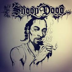 350x350 artFido Buy Art Online snoop dogg 2737365175 Snoop Dogg b721b65085