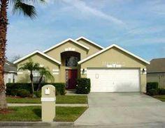 7347 Fulcrum Avenue, Orlando, FL, 32812 | 3/2 Orlando home in gated community of Crescent Park | Kumba Realty