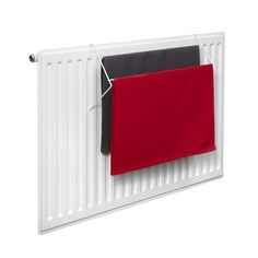 plascon paint essential collection 108 essential colours. Black Bedroom Furniture Sets. Home Design Ideas