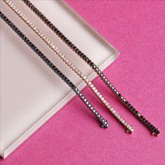 Diamonds, Flowers, How To Make, Bags, Fashion, Purses, Moda, Fashion Styles, Florals
