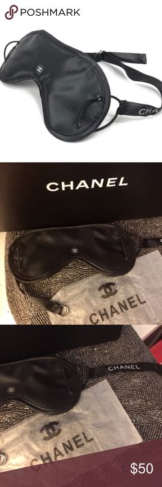 4a6140ab1e1df6 62 Best My Posh Closet images   Vip, Chanel beauty, Gift