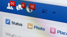 To Facebook, your personal information is everything. The more the site has on you, the more money it can make from advertisers who want to target you. Unfortunately,there are so...