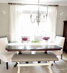 kates-dining-room.jpg 437×480 pixels
