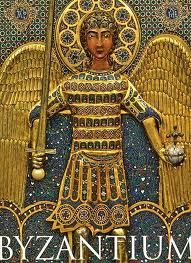 Byzantium Empire