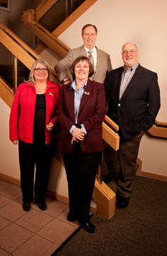 Bashey, Hutchinson & Walter, CPAs: A professional tax and accounting firm in Bellevue, Washington: Home