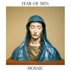 Fear Of Men .