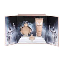 Paco Rabanne Olympea Eau De Parfum Vaporisateur 50ml Coffret 3 Produits Cosmetiques Online