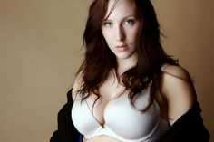Tamaño de senos influyen en cáncer de mama ¿Piensas que el tamaño de senos es importante?