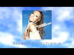 浜崎あゆみ / You & Me (YouTube edit)