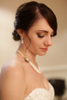 Elizabeth Warner Artistry provides luxury Hair and Makeup services for your wedding or special event. Bridal Hair And Makeup, Hair Makeup, Makeup Services, Luxury Hair, Hair And Makeup Artist, Hair Designs, Dallas, Wedding, Fashion