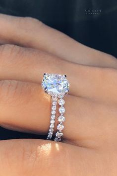 Cute Engagement Rings, Round Solitaire Engagement Ring, Designer Engagement Rings, Diamond Wedding Rings, Wedding Ring Bands, Diamond Eternity Rings, Vintage Wedding Bands, Round Wedding Rings, Engagement Rings White Gold
