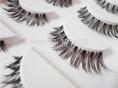 Cheap lashes individual, Buy Quality lash glue directly from China makeup tray Suppliers:  US$ 1.30/lot pieces / lot  US$ 1.35/lot pieces / lot  US$ 1.35/lot pieces / lot  US$ 1.39/lot p