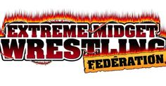 Win Tickets to Extreme Midget Wresting @ Irving Plaza - http://orsvp.com/win-tickets-to-extreme-midget-wresting-irving-plaza/