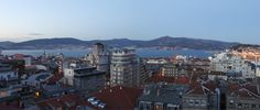 Hotel Axis Vigo#hotel#vigo