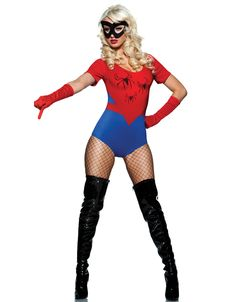 ccd83851b Are you looking for a kind of pretty cosplay costume