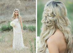 wedding hair and makeup, braid, bridal hair and makeup, yota batsaras