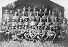 Image result for The Boer War Afghanistan, Genealogy, The Past, Canada, War, History, Painting, Image, Google