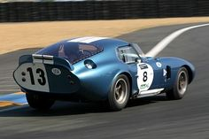 #Shelby #ShelbyCobra #Daytona #Rolex24 #LeMans #LeMans24h #GoodWood #Coupe #Ford #Monza #Nurburgring #GT #Racing #Motorsport #Race #Car #Cars