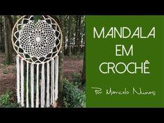 Crochet Yarn, Dream Catcher, Crochet Patterns, Crafts, Youtube, Instagram, Blog, Craft Ideas, Diy And Crafts