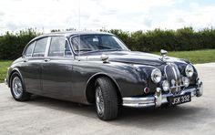 Jaguar – One Stop Classic Car News & Tips Jaguar Xj40, 2013 Jaguar, Jaguar S Type, Jaguar Cars, Vintage Cars, Antique Cars, Jaguar Daimler, Old Lorries, Cars Uk
