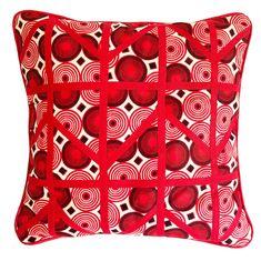 TRIBAL CUSHION✨ Add of color in your living space.  Shop: www.ellenivy.co.za  #scattercushions #southafricandecor #cushions #cushion #decor #decoration #homedecor #decorlovers #interiør #interiordecor #interiordesign #ankara #deco #ankarafabric South African Decor, Scatter Cushions, Throw Pillows, Interior Decorating, Interior Design, Ankara Fabric, Ivy, Living Spaces, Decoration
