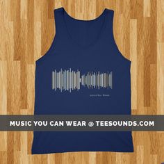 Love By You by Powers  Design your own @ teesounds.com  ONLY $28 WITH FREE WORLDWIDE DELIVERY