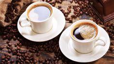 #Café : le breuvage miracle ? - Le Figaro: Le Figaro Café : le breuvage miracle ? Le Figaro Long ou serré, le café est bon pour la santé!…