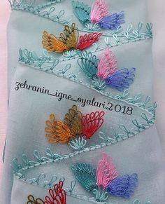 No image description. Filet Crochet, Irish Crochet, Face Ok, Tatting, No Image, Needle Lace, Baby Knitting Patterns, Amigurumi Doll, Quilling Jewelry