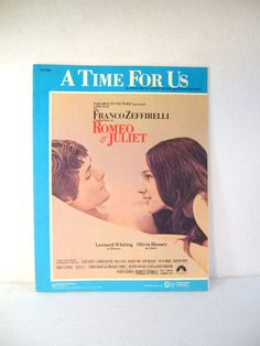 I absolutely LOVED this movie! I bought the album and knew every movie line on the album!